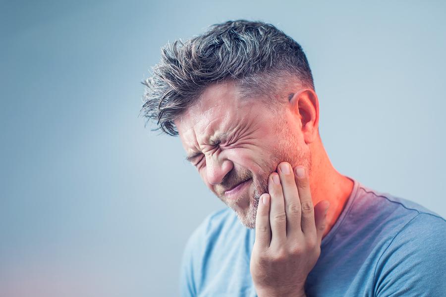 How To Identify a Dental Emergency